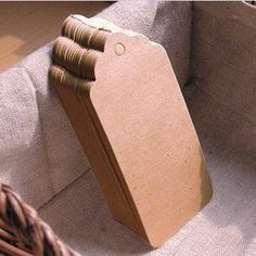Wholesale Cardboard Blank price Hang tag Retro Gift Hang tag 500pcs/lot Free Shipping-in Packaging Labels from Industry & Business on Aliexpress.com