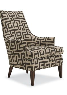 Chinoiserie Chic: Mitchell Gold and Bob Williams