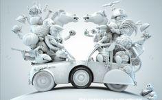3D: mecanique-g.com