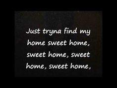 ▶ Free - Rudimental ft. Emeli Sande' Lyrics - YouTube
