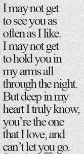 Our list has the best love quotes for your man. From cute, short, and sweet to funny and sad love quotes for him, our collection has unique quotes. Cute Quotes For Life, True Love Quotes, Love Quotes For Her, Romantic Love Quotes, Quotes For Him, Be Yourself Quotes, Quotes To Live By, Best Quotes, Love All Of You
