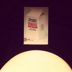 letture notturne #falcinelli #critica #design #einaudi