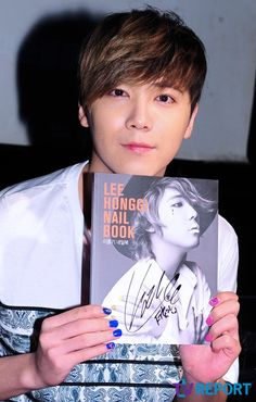 767 Best Lee Hong Ki Images On Pinterest Ftisland Cosmos And The