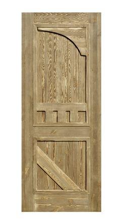 """""""Ламель"""" - Двери из массива сосны, деревянные двери купить в Челябинске, арки из массива, двери филенчатые, банные двери"""