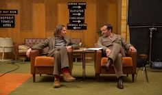 Image result for wes anderson color palette numbers