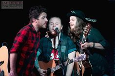 #Repost @jmlphotoworks @JRMoore901 @ZMyersOfficial and...