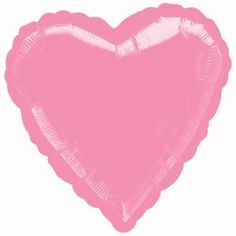 Folienballon, Herz-Form, ca. 45cm, pink Party Discount http://www.amazon.de/dp/B005NOVQHO/ref=cm_sw_r_pi_dp_EGTLwb0A23PVZ