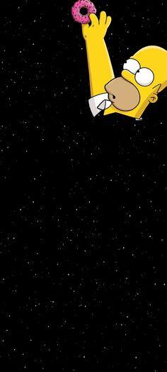 Cool Wallpapers Samsung, Xiaomi Wallpapers, Samsung Galaxy Wallpaper, Homer Simpson Wallpaper, Simpson Wallpaper Iphone, Cartoon Wallpaper, Abstract Iphone Wallpaper, Apple Wallpaper Iphone, Iphone Background Wallpaper