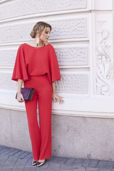 Today's style inspo has the hottest fall wedding guest dresses! With gorgeous neutral - Wedding interests Jumpsuit For Wedding Guest, Best Wedding Guest Dresses, Dress Wedding, What To Wear To Fall Wedding Guest, Casual Wedding Outfit Guest, October Wedding Guest Dress, Elegant Wedding Guest Dress, Wedding Bridesmaids, Fall Dresses