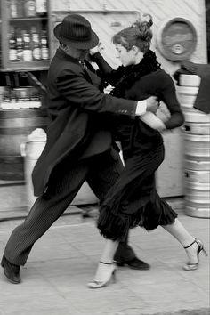 ajttk: quando tudo mais falhar-dança na rua-ajttk