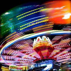 #bobbiandleesphotoadventures in #floridastatefair  . . . . . . . . . #welltravelled  #passportexpress  #passionpassport  #chasinglight #toldwithexposure  #justgoshoot  #justbackfrom  #followmeto  #fujixpro2  #velvia  #photo_collective #fujifeed