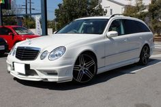 Japan, Mercedes Benz, Classic Cars, Gallery, Vehicles, Shoes, Zapatos, Roof Rack, Shoes Outlet