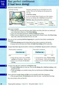 6 Worksheets Does soil Get soggy Past perfect continuous I had been doing √ Worksheets Does soil Get soggy . 6 Worksheets Does soil Get soggy . Brain Teasers Part 3 Esl Worksheet by Pocza in Worksheets Teaching English Grammar, English Grammar Worksheets, English Verbs, Grammar Lessons, English Language Learning, English Vocabulary, German Language, Japanese Language, Teaching Spanish