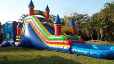 Get one of the best bounce house rentals in Portland, Windham, Scarborough & Falmouth Maine areas. inflatable bounce houses, water slides, & concession rentals from 207 bounce Falmouth Maine, Water Park Rides, Bounce House Rentals, Inflatable Bounce House, Kids Ride On, Property Prices, Water Slides, Amusement Park, Things That Bounce