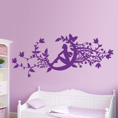 1000 images about top vinilos decorativos on pinterest wall stickers stickers and naturaleza - Vinilo welcome ...