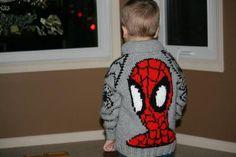 Boys Knitting Patterns Free, Sweater Knitting Patterns, Baby Knitting, Crochet Baby, Knit Baby Sweaters, Boys Sweaters, Knit Jacket, Knit Cardigan, Knitted Jackets Women