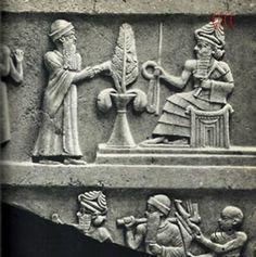 Anu, o governante de Nibiru era conhecido como Senhor das Alturas - pesquisador urandir 2015 http://portalpesquisa.com/pesquisas/desvendando-a-origem-da-raca-humana.html