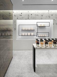 http://retaildesignblog.net/2012/02/01/ta-ze-premium-olive-oil-store-by-burdifilek-toronto/