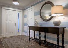The Sitting Room: Boutique + Showroom + Studio + Design Lab + Interior Design | Excelsior, Minneapolis, Twin Cities, Minnesota | Wildwood Portfolio