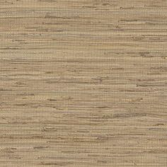Tussock Weave - Reed by Ralph Lauren
