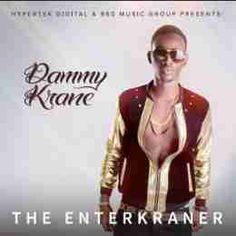 Mp3 Download: DAMMY KRANE - JOLLY GOOD FELLOW FT 2FACE, ROCKSTEADY