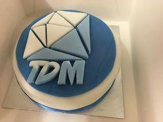 Dan tdm cake
