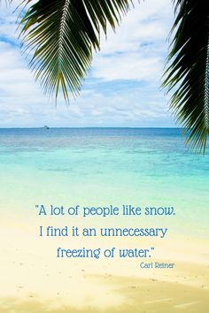 18 best funny beach quotes images in 2016 Sky Sunset, Beach Please, Beach Quotes, Ocean Quotes, Funny Beach, Summer Quotes, Quotes About The Beach, Ocean Sayings, Viajes