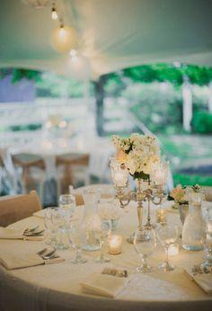 Rustic bling wedding cute wedding ideas outdoor wedding nashville wedding from ariel renae junglespirit Image collections