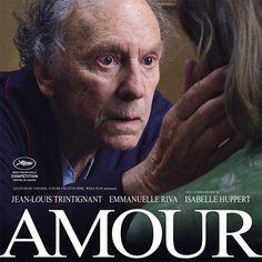 Amour - Crítica