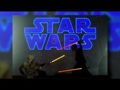 Star Wars VII Has Already Begun Filming