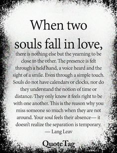 50 Romantic Love Quotes For Him to Express Your Love; - 50 Romantic Love Quotes For Him to Express Your Love; Soulmate Love Quotes, Now Quotes, True Quotes, Great Quotes, Quotes To Live By, Inspiring Quotes, Funny Quotes, Soul Mate Quotes, Forever Love Quotes