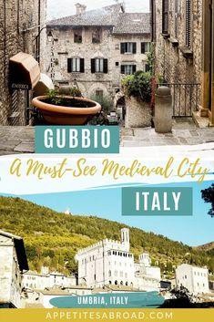 Venice Travel, Italy Travel, Italy Destinations, Things To Do In Italy, Best Of Italy, Regions Of Italy, Michigan Travel, Arizona Travel, Us National Parks
