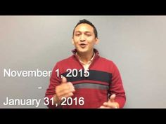Getting Covered during Open Enrollment - YouTube
