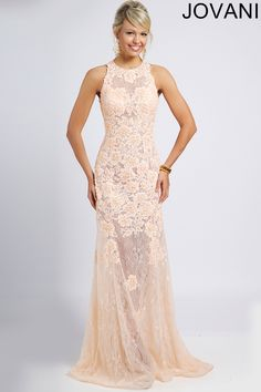 Jovani Style 92325 http://www.jovani.com/pink-dresses