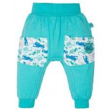 Kojenecké tepláčky s bagrem. #tepláčky #bagr #děti #oblečení #modrá Gym Shorts Womens, Fashion, Moda, Fashion Styles, Fashion Illustrations