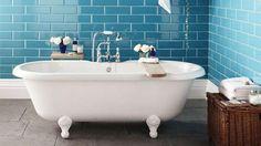 Homelife - 7 Bathroom Mistakes To Avoid