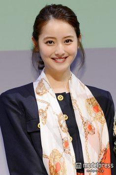 Nozomi Sasaki 佐々木希