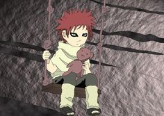 I don't want to be alone anymore. by ItachiJiraiya on DeviantArt Wanting To Be Alone, I Don T Want, Gaara, Naruto Shippuden, Deviantart, Anime, Fictional Characters, Anime Shows, Anime Music