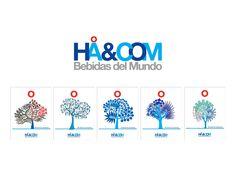Beso de Vino en Costa Rica:    Ha  http://www.haycom.co.cr/BODEGA05/detalle.php?id=246