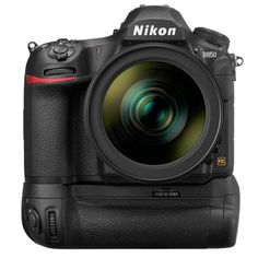 The camera can shoot up to 9 FPS with its back-illuminated image sensor. Discover the advanced autofocus, sensitivity, and battery life features at Nikon. Nikon Dslr, Cameras Nikon, Nikon Digital Camera, Leica Camera, Digital Cameras, Camera Hacks, Camera Gear, Dslr Photography Tips, Photography Lessons