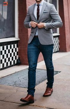 This is something I would like to wear tomorrow #DailyFashion #fashion #mensstyle #outfit