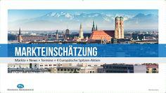 4 Europäische Spitzen-Aktien https://www.youtube.com/watch?v=75KxjSpknlk