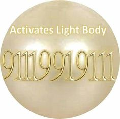 Our body is surrounded by beautiful divine light, to make it flourish. Numerology Numbers, Numerology Chart, Self Healing, Chakra Healing, Reiki Angelico, Astrology Meaning, Healing Codes, Switch Words, Make Up Tricks