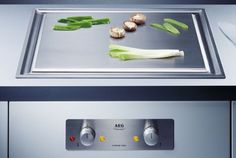 appliances kitchenware and kitchens on pinterest. Black Bedroom Furniture Sets. Home Design Ideas