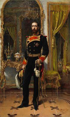 El marqués de Vistabella