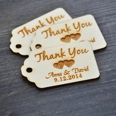 Wedding Favors Fascinating excellent 10 best pictures of personalized wedding favors cheap for your events souvenirs Cheap Wedding Gift Tags. Wedding Favor Printables, Food Wedding Favors, Wedding Favours Luxury, Unique Wedding Favors, Wedding Catering, Bridal Shower Favors, Rustic Wedding, Handmade Wedding, Handmade Shop