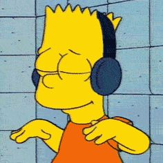 "Stream Savage"" like beat by dxmn from desktop or your mobile device The Simpsons, Simpsons Meme, Cartoon Icons, Cartoon Memes, Cartoons, Music Cover Photos, Music Covers, Simpson Wallpaper Iphone, Vintage Cartoon"