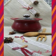 Follow @majas_eller in instagram yummy dinner with earthenware cooking pot.. Güveçte lezzetli aksam yemeği