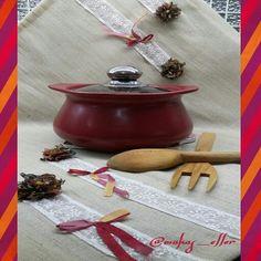 Follow @majas_eller in instagram yummy dinner with earthenware cooking pot.. Güveçte lezzetli aksam yemeği