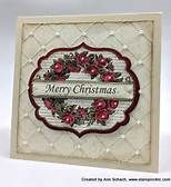 Stampin Up Christmas Card Ideas 2012 - Bing Images